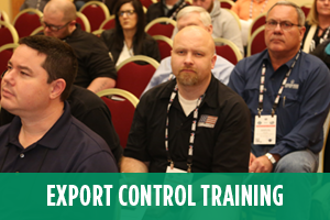 menu-export-control-training