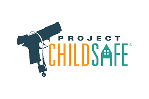 menu-project-childsafe